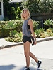 Free People Movement Free People Movement Love Tank (OB875992)