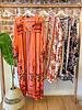 Head Turns, Mediums Kimono Set
