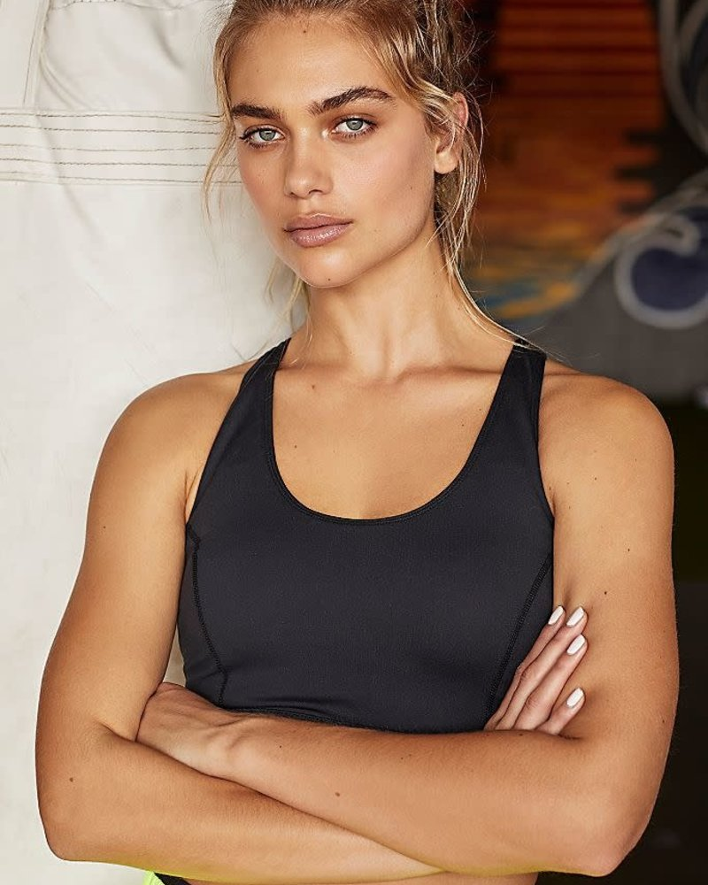 Free People Movement Free People Movement Rejuvenate Synergy Bra (OB1104352)