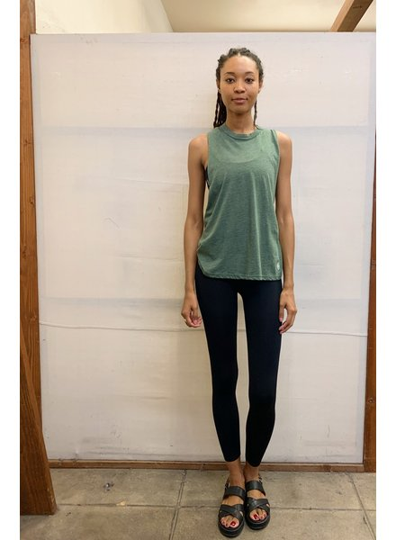 Free People Movement Free People Movement No Sweat Tank (OB808828)