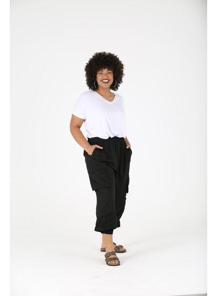 Angie Plus Pants (29S36) ASIS