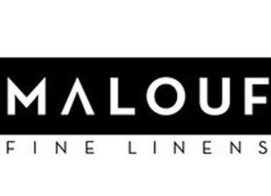 Malouf Fine Linens