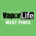 Vapor Life West Pines