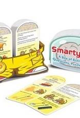 Melissa & Doug Smarty Pants-Preschool