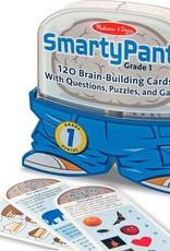 Melissa & Doug Smarty Pants-1st Grade
