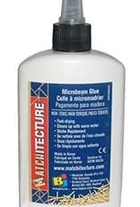 Matchitecture - Glue 120ml