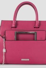 Satchel Bag 191953