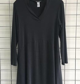 SOFT WORKS Dress