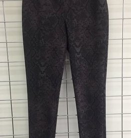 SOFT WORKS Legging