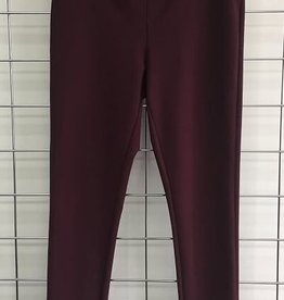 SOFT WORKS Leggings