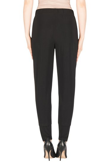 Joseph Ribkoff Ladies Harper Pants 183113
