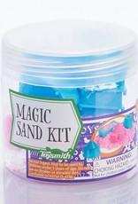 Toysmith TT Magic Sand Set
