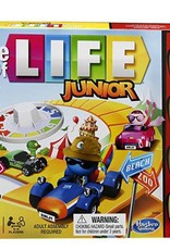 Continuum Games Game of Life Jr