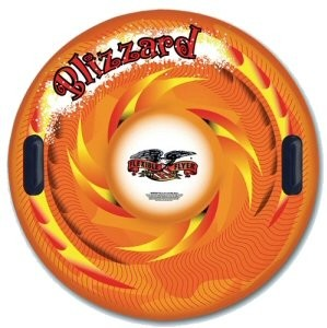 Continuum Games Blizzard Snow Tube