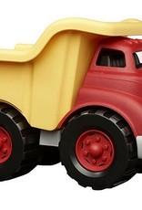 Continuum Games Dump Truck
