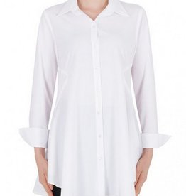 Joseph Ribkoff Ladies Blouse 191434