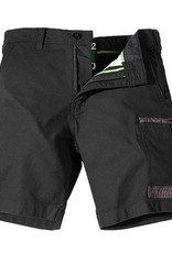 Function By Design WS-3 FXD Lightweight Short