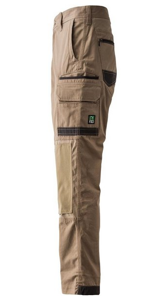 WP-1 FXD Work Pant