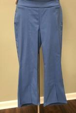 Artex Fashions Mechanical Stretch Twill Pant