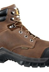 Carhartt Footwear - Black Diamond RUGGED FLEX® 6-INCH COMPOSITE TOE WORK BOOT