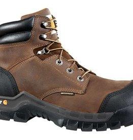 Carhartt Footwear - Black Diamond RUGGED FLEX® 6-INCH COMPOSITE TOE WORK BOOT