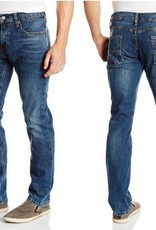 LEVI Levis 511 Slim Stretch Fit Jeans