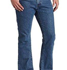 LEVI Levis Bootcut Jeans 517