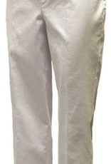 N TOUCH Gingham Trim Pant