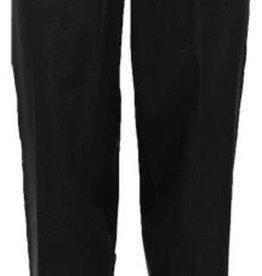 Back Pocket Pants