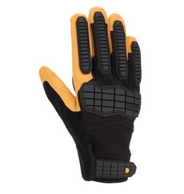 High Dexterity Ballistic Glove