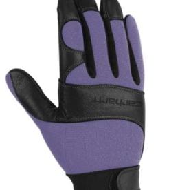 The Dex II Glove