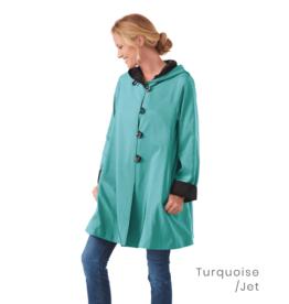 JANSKA Madison Coat