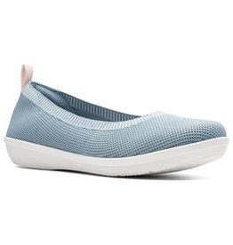 Clarks Ayla Paige Shoe