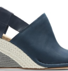 Clarks Spiced Bay Sandal