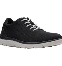 Clarks Tunsil Ace Shoe