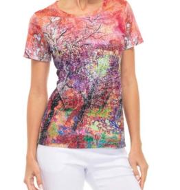 Alison Sheri T-Shirt