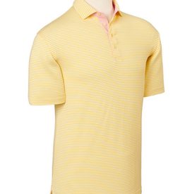 Bobby Jones Paradise Perf. Blend Leisure Stripe