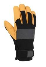 WB Dex Glove