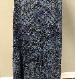 WIND RIVER Women's Skirt