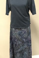 WIND RIVER Women's Skirt