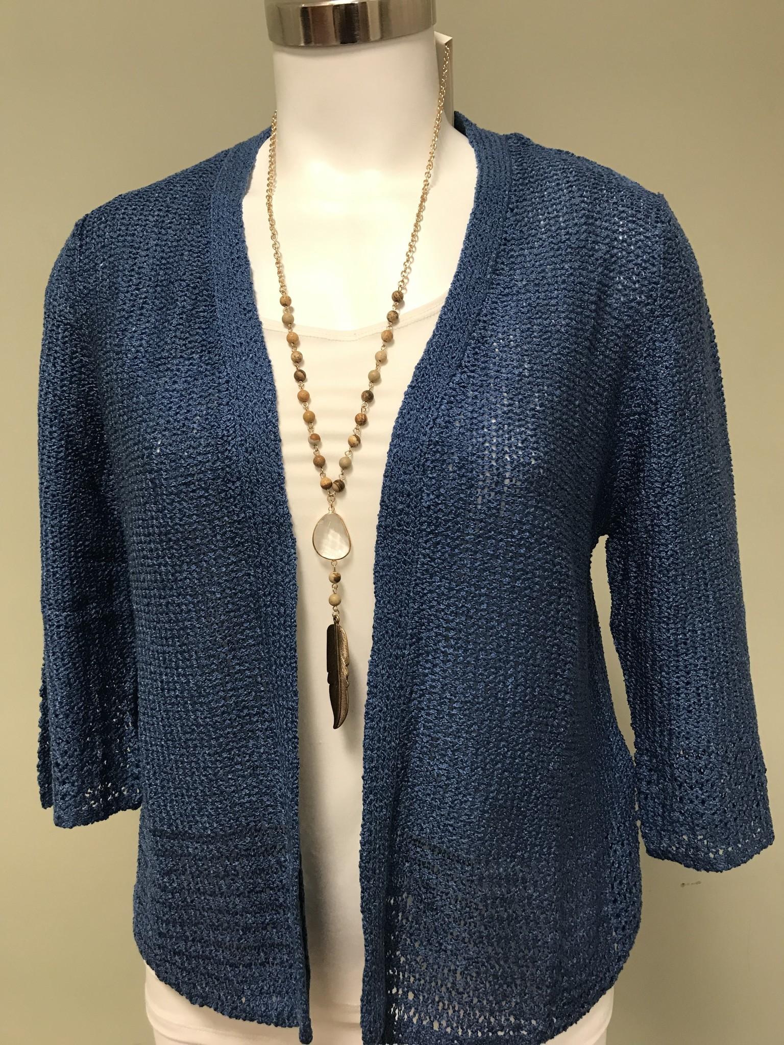 WIND RIVER Women's Knit Sweater