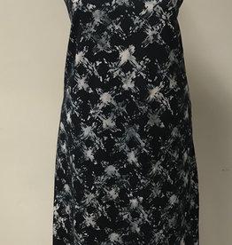 WIND RIVER Women's Dress