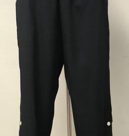 WIND RIVER Rayon Challis Women's Pants
