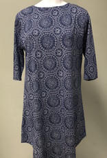 WIND RIVER Women's Dress
