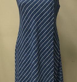 Artex Fashions Women's Dress
