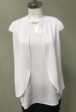 Artex Fashions Women's Top