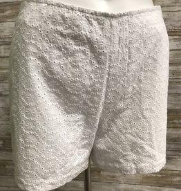 TRIBAL 10650O Cotton Shorts