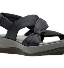 Clarks Aria Primrose Sandal
