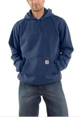 Carhartt Hooded Pullover Sweatshirt