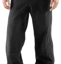 Carhartt Shoreline Pants